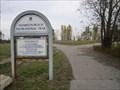 Image for Hamilton Beach Recreation Trail