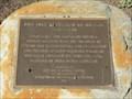 Image for Don Jose Francisco de Ortega - Santa Barbara, CA