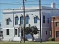 Image for Oak Cliff Lodge #705 A.F. & A.M. - Dallas, TX