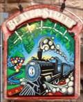 Image for Beaver Street Brewery - Pub Signs - Flagstaff, Arizona, USA.