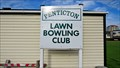 Image for Penticton Lawn Bowling Club  welcomes visiting clubs...