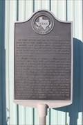 Image for Iowa Park Lodge No. 713, A.F. & A.M.