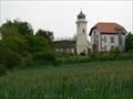 Image for Lighthouse Nordborg Fyr - Als, Denmark