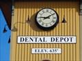 Image for Dental Depot - Highland Village, TX - Elevation 635