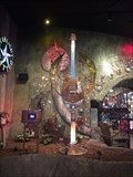 Image for Guitar - Las Vegas, NV