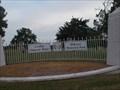 Image for Hillcrest Memorial Park - Ardmore, OK