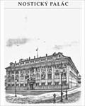 Image for Nostický palác by  Karel Stolar - Prague, Czech Republic