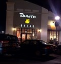 Image for Panera Bread - Wifi Hotspot - Hunt Valley, MD