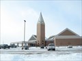 Image for Wheaton Bible Church - West Chicago, IL