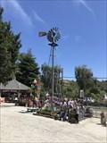 Image for Lemos Farm Windmill - Half Moon Bay, CA