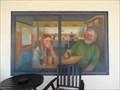 Image for Boulder Bowl Murals  -  Boulder City, NV
