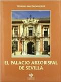 Image for El Palacio Arzobispal de Sevilla - Sevilla, Spain