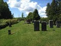 Image for Lutheran Union Cemetery - Lennox and Addington County, ON