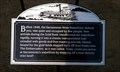 Image for Waterfront Park Historical Sign (1 of 3) - Sacramento, CA