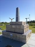 Image for Non-specific War Memorial -  Lancelin , Western Australia