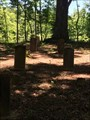 Image for Talley Family Cemetary - Spotsylvania County, VA