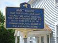 Image for Hart House - Candor, NY