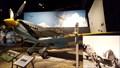 Image for Supermarine Spitfire Mk.IX - Seattle, WA