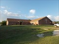 Image for First Baptist Church - Mulhall, OK