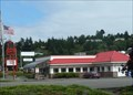 Image for Arby's  -  Coos Bay, OR