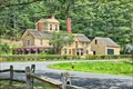 Image for The Wayside - Concord, MA