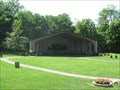 Image for Surina Square Park Amphitheater - Greenwood, IN