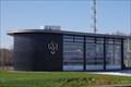 Image for Fire Station - Dwingeloo NL