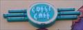 Image for Crest Cafe - San Diego, CA
