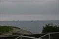 Image for Lake Michigan & Lake Michigan Waterfront - Chicago, IL