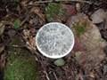 Image for Property Corner marker No. 168