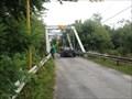 Image for Petworth Bridge - Petworth, ON