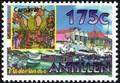 Image for Floating Market - Willemstad, Curacao
