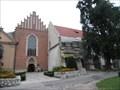 Image for St. Francis Church - Krakow, Poland