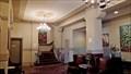 Image for Plaza Hotel - Kamloops, BC