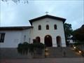 Image for San Luis Obispo Mission - San Luis Obispo, CA
