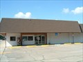 Image for Central City, Nebraska
