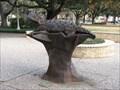 Image for Texas Christian University Horned Frog