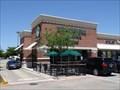 Image for Starbucks (Debbie & Matlock) - Wi-Fi Hotspot - Mansfield, TX