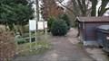 Image for Tierfriedhof Bad Homburg e.V., Bad Homburg, Germany