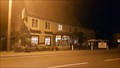 Image for Grove Arms - Ludwell, Dorset