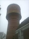 Image for Watertoren (Lauwerhof)  - Utrecht (NL)