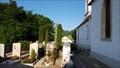 Image for Friedhof St. Katharina - Hauenstein-Ifenthal, SO, Switzerland