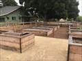 Image for Chanticleer Park Community Garden - Live Oak, CA