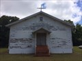 Image for Pine Grove Baptist Church - Rusk County, TX