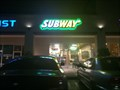 Image for Subway - Aliso Creek Rd. - Aliso Viejo, CA