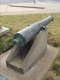Image for Napoleon 12 Pounder - Vernon, TX