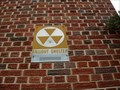 Image for Former U.S. Post Office Fallout Shelter - Sapulpa, OK