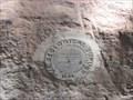 Image for Benchmark 7909 - Aspen, CO