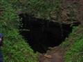 Image for Cave Veternica / Spilja Veternica