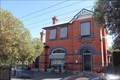 Image for Minyip (former) , Vic, 3392